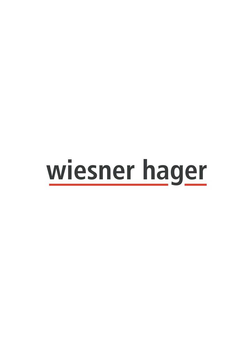 Weisner Hager
