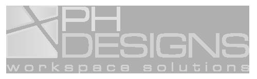 PH Designs