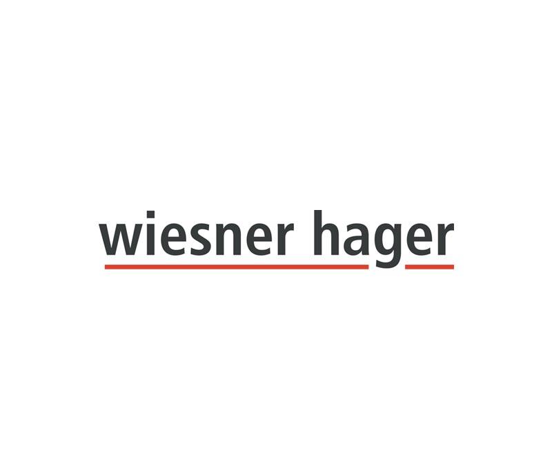 wiesner-hager.jpg